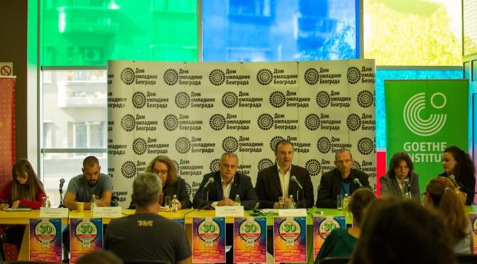 30.-BJF-press-konferencija-foto-Sasa-Pazarski-672x372