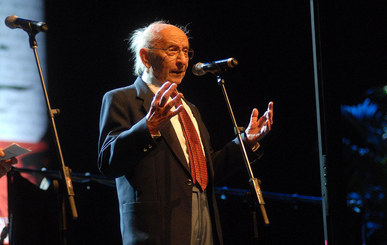 OTVARANJEJAZZ FESTIVALSAVA CENTAR27.10.2011.FOTO Stanislav Milojkovic