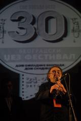 Micha-Markovic-foto-Stanislav-Milojkovic