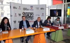 kzn  jazz-4-v